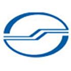 Une nouvelle marque chinoise, Hebei Zhongxing, bientôt en Europe ?