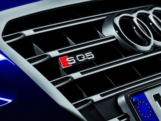 L-Audi-SQ5-va-passer-a-l-essence-82632.jpg
