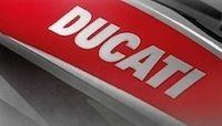 Ducati Racer 2013: avantages pour les pistards
