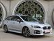 Essai - Subaru Levorg : l'exotisme a parfois du bon