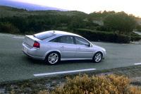 Opel : la protection de l'environnement n'est pas qu'une mode