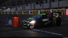 Moto GP - Valentino Rossi: Sa dernière victoire en vidéo