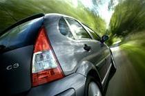 Allemagne : les véhicules au gaz naturel charment de plus en plus