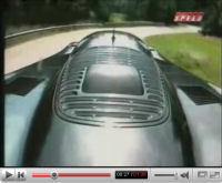 La vidéo du jour : Schuppan 962 CR