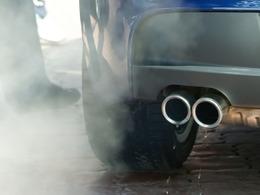 """Affaire Volkswagen : les tests """"aléatoires"""" demandés par Ségolène Royal commencent le 1er octobre"""