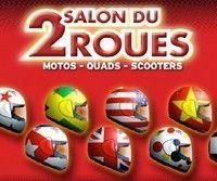 Lyon remet le couvert pour 2010 : salon du deux-roues du 5 au 7 février.