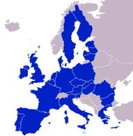 Etude de deux ONG : les pays de l'Est délaissés par l'Union européenne dans la lutte contre la pollution