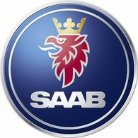 Saab distribué par Opel