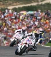 Moto GP - Honda: Pedrosa explique sa saison