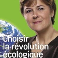 Dominique : pourquoi pas un débat avec Ségolène