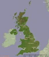Royaume-Uni : un projet de loi ambitieux contre le changement climatique