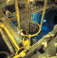 Etats-Unis : Areva a un 4e projet de réacteur EPR