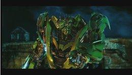 Transformers 2, la revanche : 3 nouvelles bande-annonces