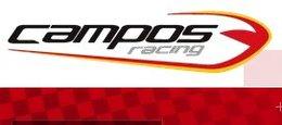 """F1 2010: le """"vrai"""" Campos s'inscrit au championnat F1 2010"""