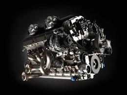 F1 - Vers un retour de Ford et une arrivée de Dacia