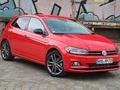A la loupe - Quelle Volkswagen Polo choisir ?