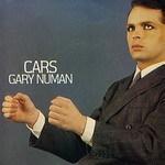 BigBlocks&Rock: Cars de Gary Numan.