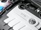Volkswagen envisage deux solutions pour mettre aux normes ses voitures