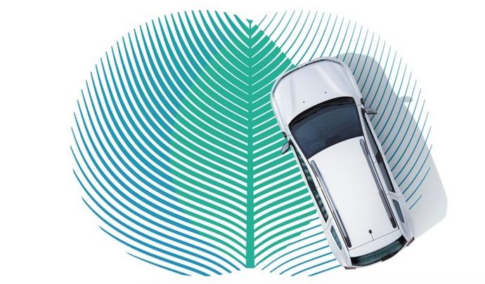 Dacia : nouveau Duster Eco-G 100, avec moteur GPL/essence