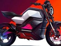 CES 2020 : Niu dévoile une moto et un scooter trois-roues électriques