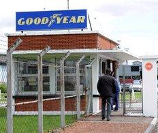 Goodyear va arrêter la production des pneus de tourisme en France. 870 emplois menacés