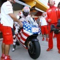Moto GP - Test Valence: La confirmation pour les uns, la découverte pour les autres