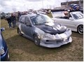 La saucisse du vendredi : Opel Corsa Hybride..