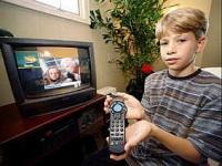 Mettez-vous au vert devant les programmes TV écolos !