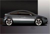 Alfa Romeo : retour des Alfasud Sprint et Junior ?