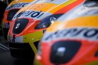 WTCC: Coup de pression de la FIA sur les turbos des Seat !