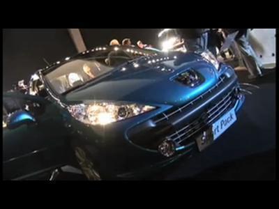 Peugeot 207 : 2 nez - 0 risque - 7 moteurs