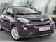 Toyota rappelle 6,58 millions de véhicules!