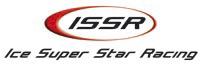 Un  nouveau challenge sur glace : l' ISSR