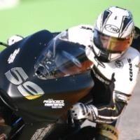 Moto GP - Ducati: C'est reparti pour Gibernau