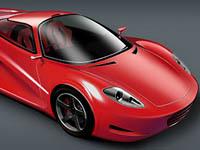 Concept Vellozi : propre, beau et rapide !