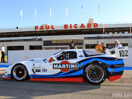 [Photos] 4h VdeV du HTTT Paul Ricard, ce que vous avez raté (ou pas) par Jean-Marie Farina