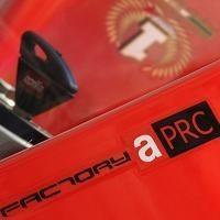 Nouveauté 2011 - Aprilia RSV4 APRC: L'Aprilia Performance Ride Control en guise d'apéro avant l'essai