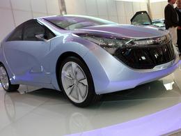 Hyundai: une marge opérationnelle similaire à celle de BMW