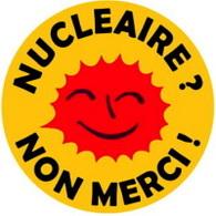 Suisse : les Verts lancent une campagne nationale contre le nucléaire