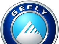 Geely va disparaître en 2012