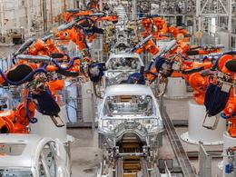 Une seconde usine BMW aux Etats-Unis ?