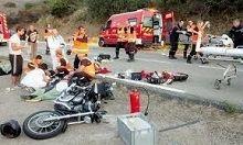Sécurité Routière - Mortalité: 300 vies ont été épargnées en 2012