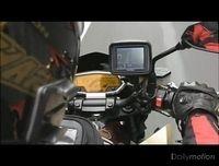 Tomtom Urban Rider : L'essai complet en vidéo