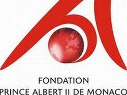 Mondial de Paris 2010 : les missions de la Fondation Prince Albert II de Monaco