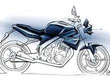 Actualité moto - Triumph: La 250cc se précise