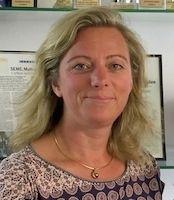 Christelle Paye rejoint la SEMC comme responsable commerciale