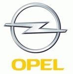Crise: Berlin préfère la solution Magna pour Opel !