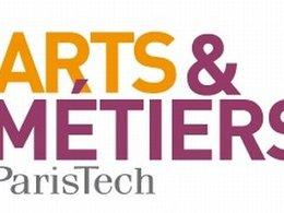 Mondial de Paris 2010 : Arts et Métiers ParisTech, une grande école d'ingénieurs tournée vers les véhicules électriques