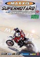 Finale du championnat de France Supermotard S1
