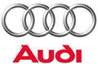 Audi : nouveaux moteurs 1.8l TFSI et V6 2.8l Valvelift FSI